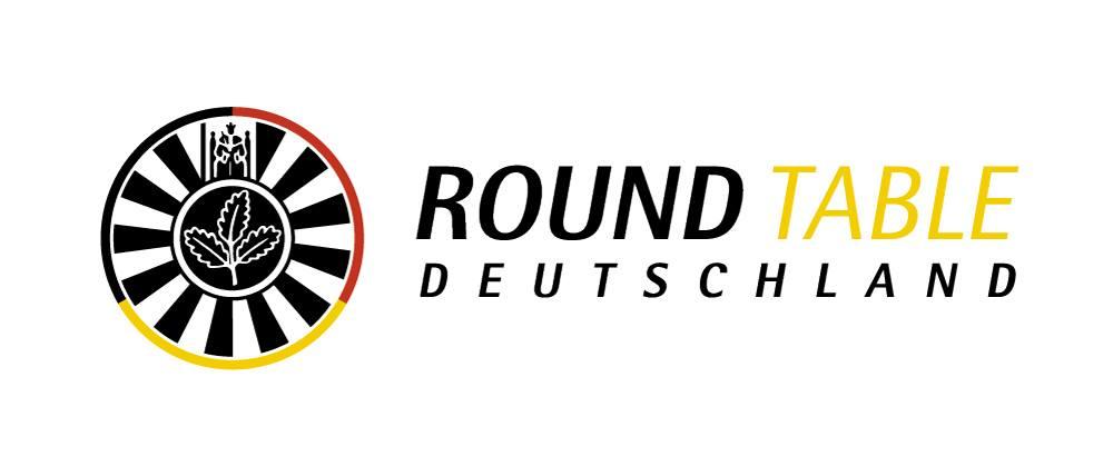 Round Table Deutschland